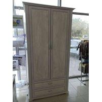 Сохо, Шкаф для одежды 32.03
