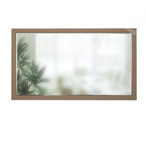 Жасмин, №4.1 - Зеркало 900*600