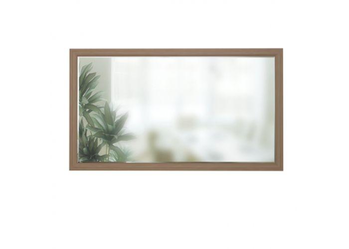 Жасмин, №4.1 - Зеркало 900*600 , Прихожие, Зеркала, Стоимость 2721 рублей.