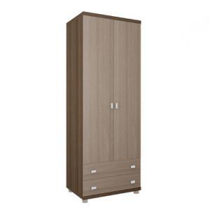 Жасмин, №8 - Шкаф для белья