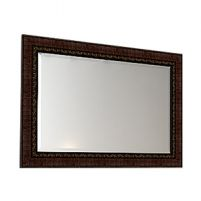 Калипсо Венге, №4.3 - Зеркало 1150*750