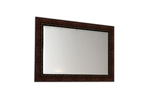 Калипсо Венге, №4.1 - Зеркало 690*990
