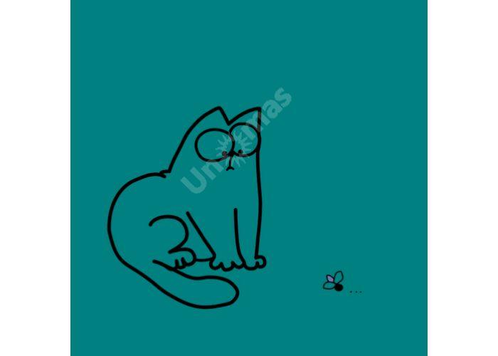 Кот, №7.1 Полка навесная 2040/фото, Гостиные, Полки, Стоимость 8685 рублей., фото 2