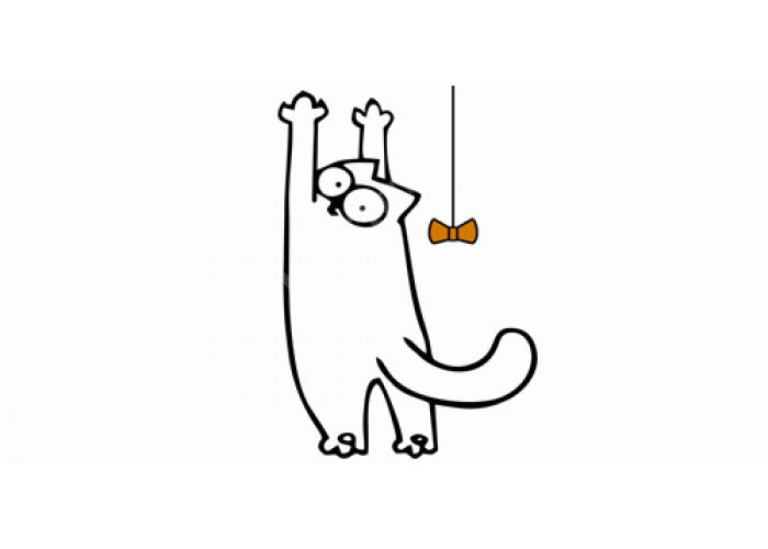 Кот, №9.1 Комод, Спальни, Комоды, Стоимость 13031 рублей., фото 2