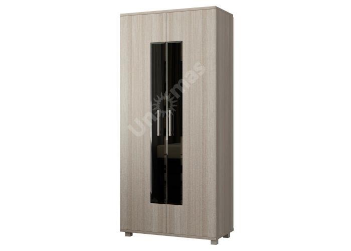 Ультра №2 - шкаф для одежды, Спальни, Шкафы, Стоимость 12557 рублей.