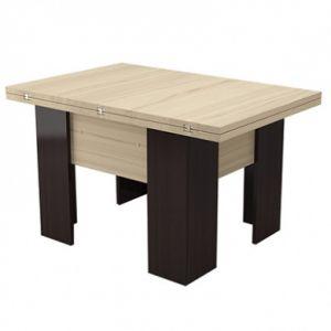 Стол - трансформер (Каркас + Механизм стола)