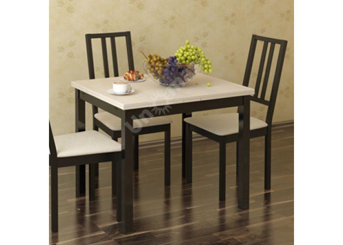 Стол обеденный раздвижной, Кухни, Обеденные столы, Стоимость 8255 рублей.
