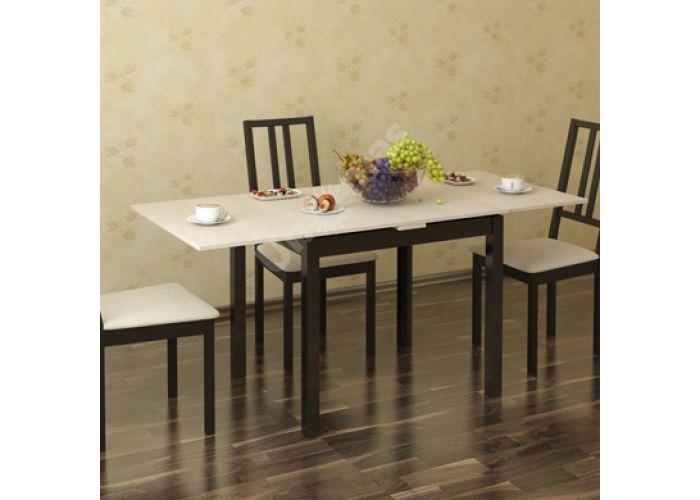 Стол обеденный раздвижной, Кухни, Обеденные столы, Стоимость 8255 рублей., фото 2
