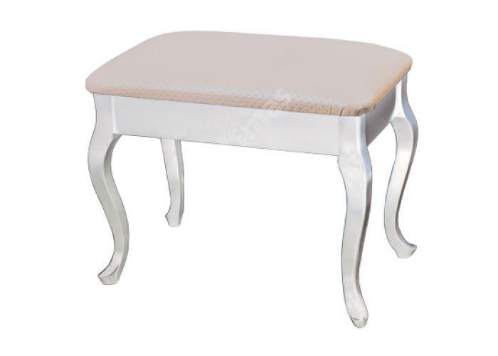 Банкетка Азалия, Мягкая мебель, Пуфики, Стоимость 3360 рублей.