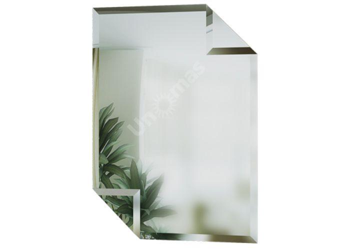 Зеркало, № 35, Прихожие, Зеркала, Стоимость 1428 рублей.