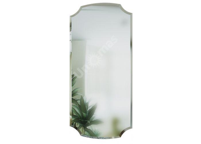 Зеркало, № 55, Прихожие, Зеркала, Стоимость 1445 рублей.