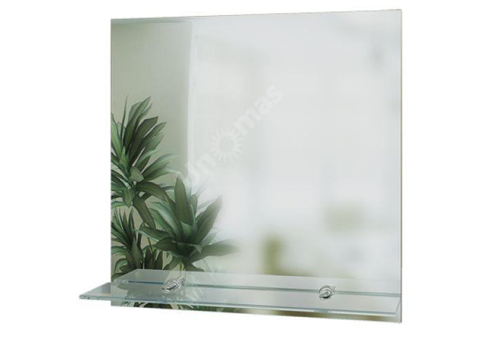 Зеркало, № 67, Прихожие, Зеркала, Стоимость 1377 рублей.