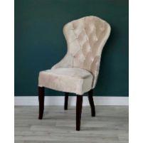 Император Промо (Imperator Promo) стул