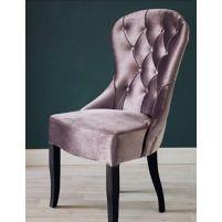 Сицилия (Sicilia) стул