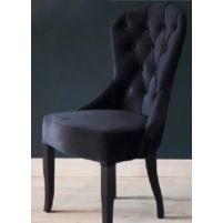 Сицилия Промо (Sicilia Promo) стул