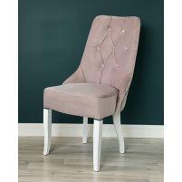 Палермо (Palermo) стул