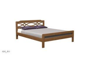 Кровать двойная, Ава ВМ