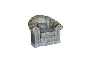 Алина 02 Кресло