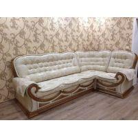 Алина 08 Угловой диван