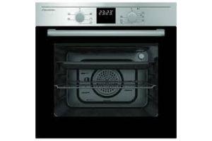Schaub Lorenz SLB EE 6620 электрическая духовка