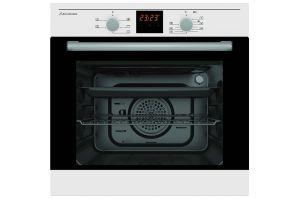 Schaub Lorenz SLB EW 6620 электрическая духовка