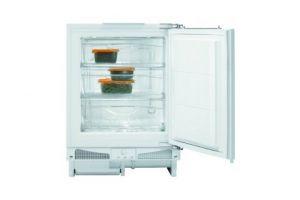 Korting морозильник KSI 8259 F