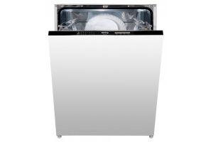 Korting посудомоечная машина KDI 60130