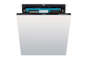 Korting посудомоечная машина KDI 60165