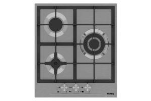Korting газовая варочная HG 465 CTX