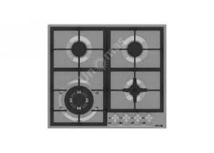 Korting газовая варочная HG 665 CTX