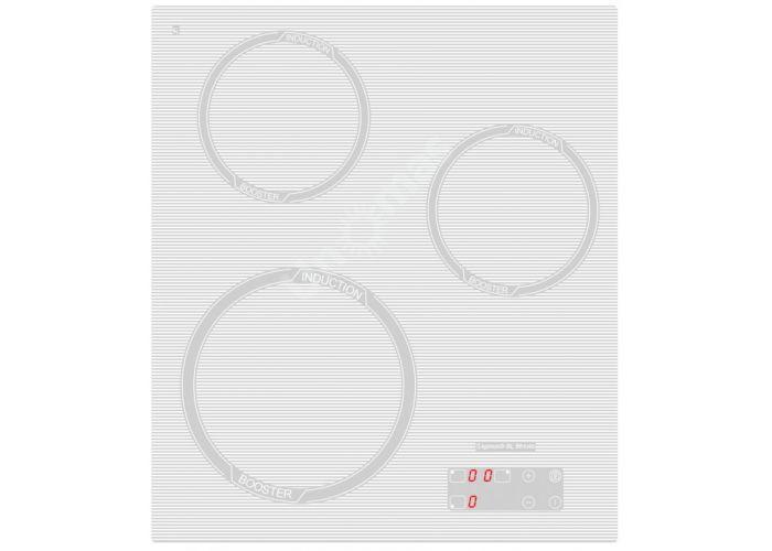 Zigmund & Shtain CIS 029.45 WХ индукционная варочная поверхность, Кухни, Встроенная техника, Варочные поверхности, Стоимость 35940 рублей.