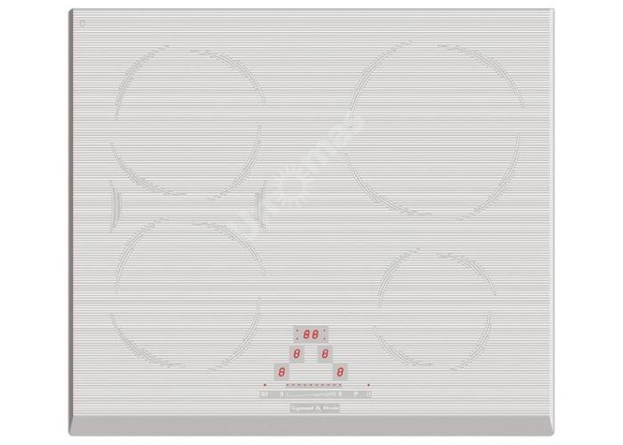 Zigmund & Shtain CIS 189.60 WX индукционная варочная поверхность, Кухни, Встроенная техника, Варочные поверхности, Стоимость 49290 рублей.