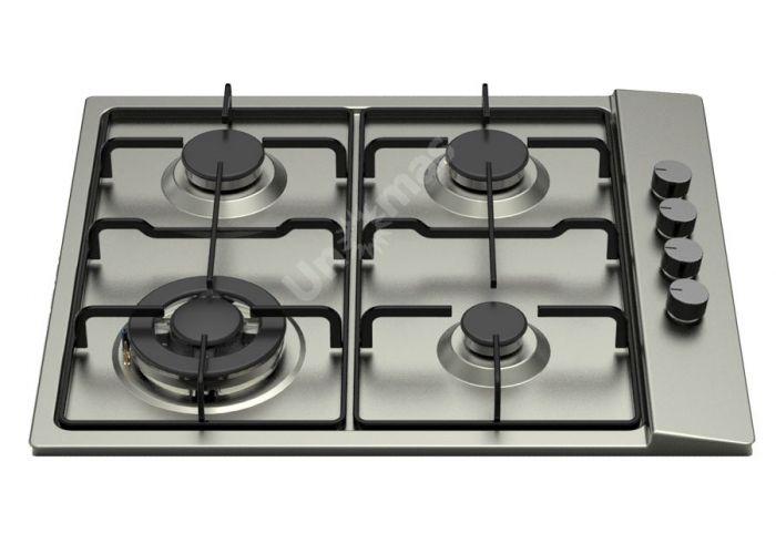 Zigmund & Shtain GN 98.61 S варочная поверхность (Германия), Кухни, Встроенная техника, Варочные поверхности, Стоимость 12700 рублей.