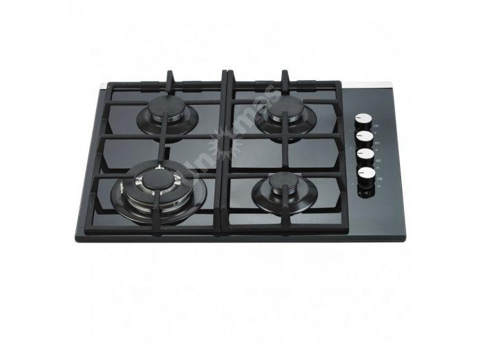 Zigmund & Shtain MN 84.61 S варочная поверхность, Кухни, Встроенная техника, Варочные поверхности, Стоимость 13790 рублей.