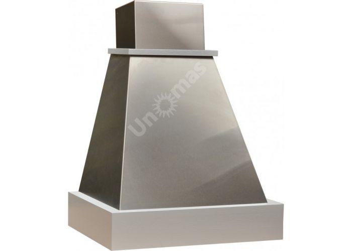 Vialona Cappe вытяжка Британика 90 мощ 900 дуб/нержавеющая сталь, Кухни, Встроенная техника, Вытяжки, Стоимость 24090 рублей.