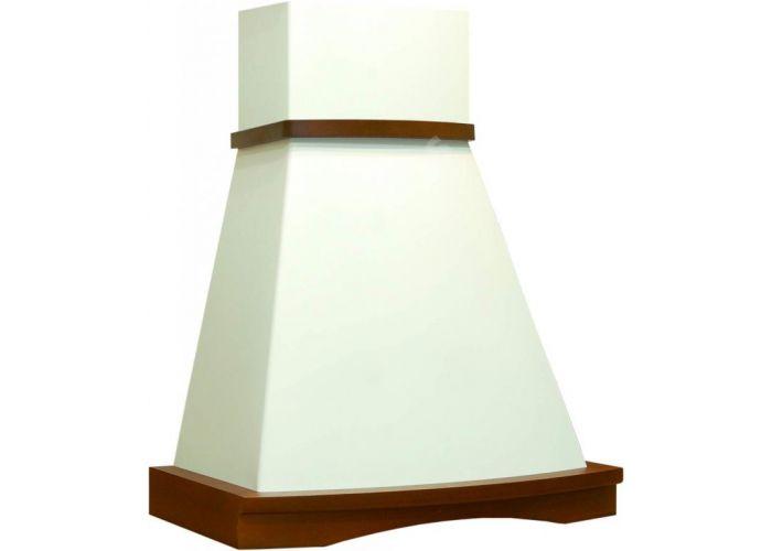 Vialona Cappe вытяжка Диана 60 бук/ белый муар, Кухни, Встроенная техника, Вытяжки, Стоимость 14970 рублей.
