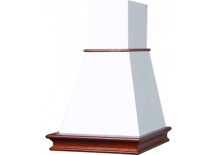Vialona Cappe вытяжка Пента 60 бук/белый муар, Кухни, Встроенная техника, Вытяжки, Стоимость 16610 рублей.