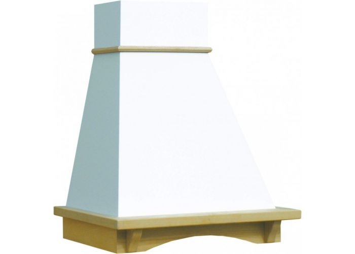 Vialona Cappe вытяжка Рондо 60 бук/апельсиновая корка, Кухни, Встроенная техника, Вытяжки, Стоимость 17350 рублей.