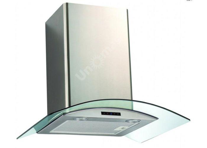 Zigmund & Shtain К 266.61 S Кухонная вытяжка, Кухни, Встроенная техника, Вытяжки, Стоимость 17190 рублей.