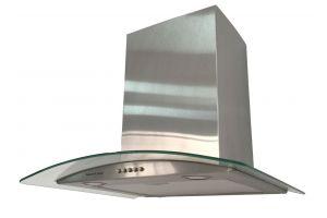 Zigmund & Shtain К 296.61 S Кухонная вытяжка