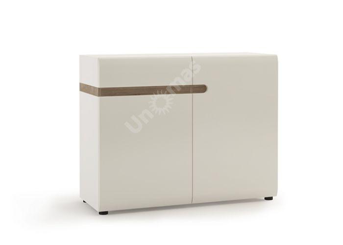 Linate, Комод 2D-1S / TYP 35