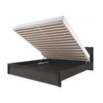 Monte, Кровать 160 с подъемным механизмом