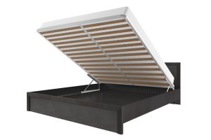Monte, Кровать 140 с подъемным механизмом