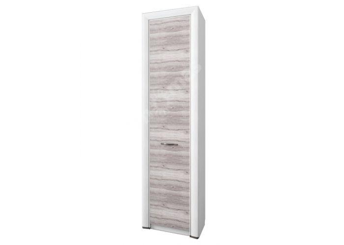 Olivia, Шкаф 1D, Офисная мебель, Офисные пеналы, Стоимость 12999 рублей.