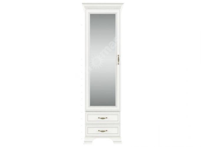 Tiffany, Шкаф 1Z2S, Спальни, Шкафы, Стоимость 20499 рублей.