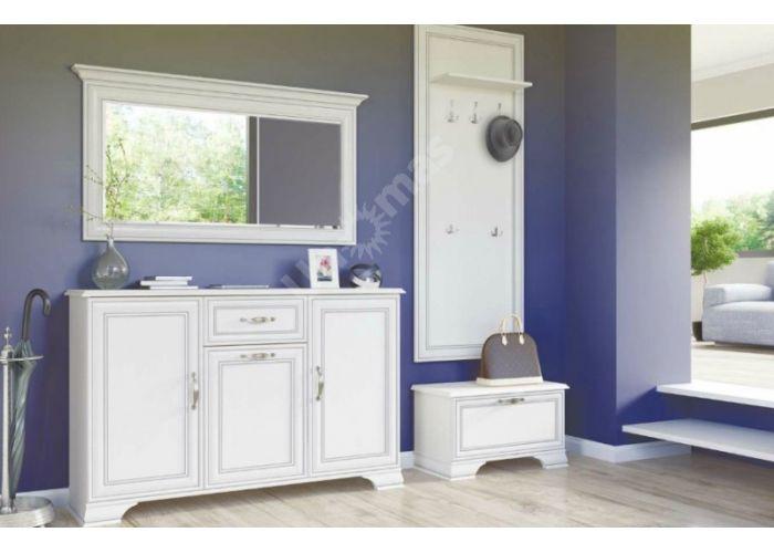 Tiffany, Шкаф 1Z2S, Спальни, Шкафы, Стоимость 20499 рублей., фото 2