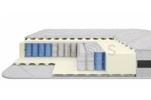 Эллада 210 / 3D сетка