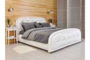 Кровать КРИСТАЛЛ 5 98732