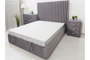 Кровать BETTA 98736