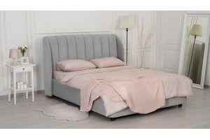 Кровать HELEN 98737